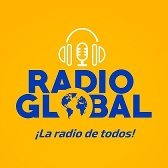Radio Global Bolivia
